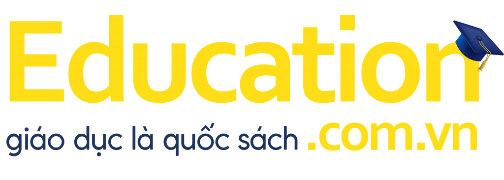 Education.com.vn