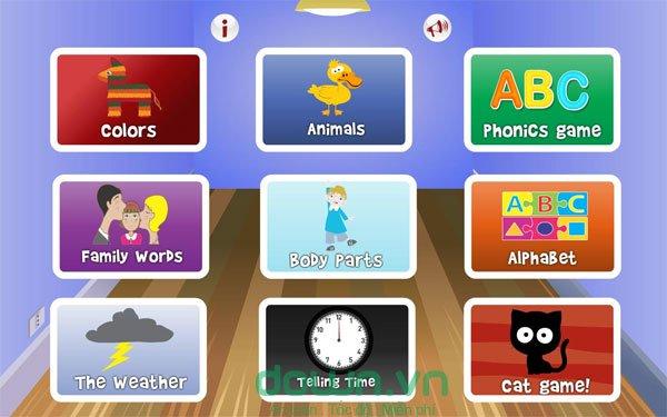 Cách học Anh Văn giao tiếp mỗi ngày cùng phần mềm giao tiếp