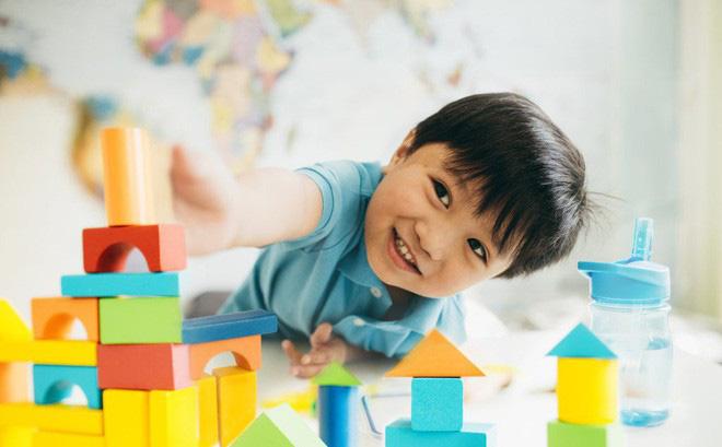 Học đi đôi với hành sẽ giúp trẻ dễ tiếp thu hơn