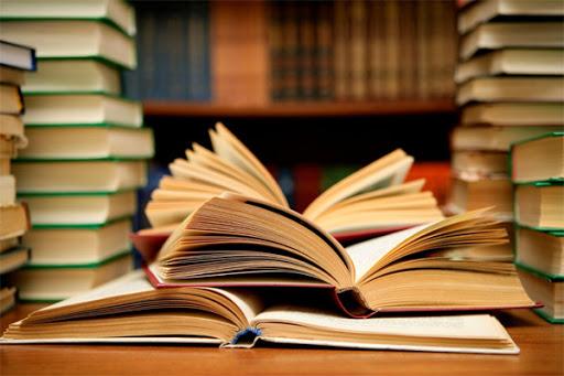 Cách học Ngữ văn hiệu quả thông qua sách báo và tài liệu